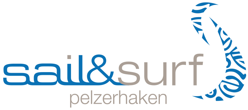 Sail and Surf Pelzerhaken
