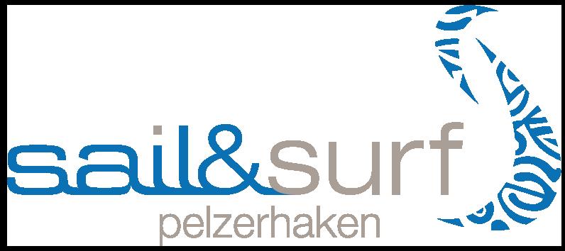 Sail and Surf Pelzerhaken