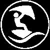 WING- Surfen